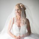 130x130 sq 1467297518353 rachael johnathan wedding rachaeljohnathan favorit