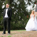 130x130 sq 1467297537096 rachael johnathan wedding rachaeljohnathan favorit