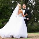 130x130 sq 1467297554217 rachael johnathan wedding rachaeljohnathan favorit