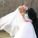 130x130 sq 1467297586220 rachael johnathan wedding rachaeljohnathan favorit