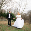 130x130 sq 1467297617876 rachael johnathan wedding rachaeljohnathan favorit
