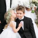 130x130 sq 1467297653513 rachael johnathan wedding rachaeljohnathan favorit