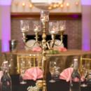 130x130 sq 1467297737474 rachael johnathan wedding rachaeljohnathan favorit