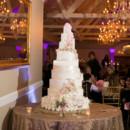 130x130 sq 1467297754886 rachael johnathan wedding rachaeljohnathan favorit