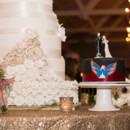 130x130 sq 1467297778761 rachael johnathan wedding rachaeljohnathan favorit