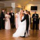 130x130 sq 1467297798143 rachael johnathan wedding rachaeljohnathan favorit