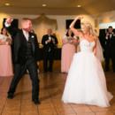 130x130 sq 1467297836864 rachael johnathan wedding rachaeljohnathan favorit