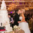 130x130 sq 1467297856220 rachael johnathan wedding rachaeljohnathan favorit