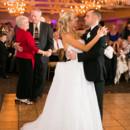 130x130 sq 1467297894229 rachael johnathan wedding rachaeljohnathan favorit