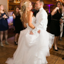 130x130 sq 1467297909608 rachael johnathan wedding rachaeljohnathan favorit