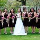 130x130 sq 1467300871448 crofton country club bride bridemaids 001