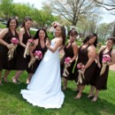 130x130 sq 1467300889705 crofton country club bride bridemaids 002