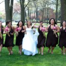 130x130 sq 1467300908247 crofton country club bride bridemaids 003