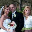 130x130 sq 1467300940727 crofton country club bride family photo 002