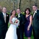 130x130 sq 1467300956605 crofton country club bride family photo 003