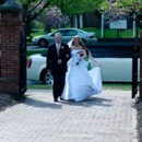 130x130 sq 1467300972654 crofton country club bride father photo 001