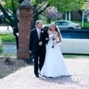 130x130 sq 1467300988854 crofton country club bride father photo 002