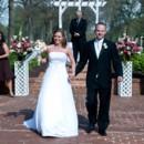 130x130 sq 1467301041046 crofton country club bride groom photo 001