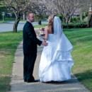 130x130 sq 1467301058446 crofton country club bride groom photo 002
