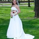 130x130 sq 1467301096511 crofton country club bride photo 002