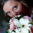 130x130 sq 1467301147046 crofton country club bride photo 005