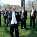 130x130 sq 1467301183214 crofton country club groom groomsmen 001