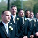 130x130 sq 1467301199684 crofton country club groom groomsmen 002