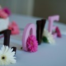 130x130 sq 1467301217065 crofton country club wedding cake 002