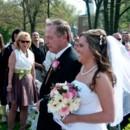 130x130 sq 1467301270865 crofton country club wedding ceremony 003