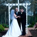 130x130 sq 1467301292087 crofton country club wedding ceremony 004
