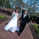 130x130 sq 1467301319084 crofton country club wedding ceremony 010