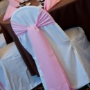 130x130 sq 1467301339245 crofton country club wedding chair sash 001