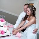 130x130 sq 1467301372166 cake cutting