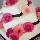 130x130 sq 1467301379108 cake