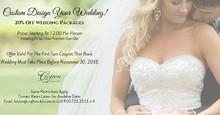 220x220 1467311894762 wedding promotion 1