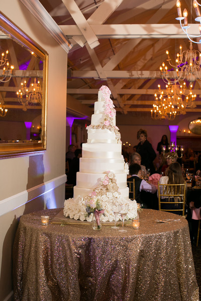 wedding room decoration pictures crofton country club crofton md wedding venue 1089