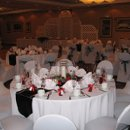 130x130 sq 1222355251276 weddingreception1