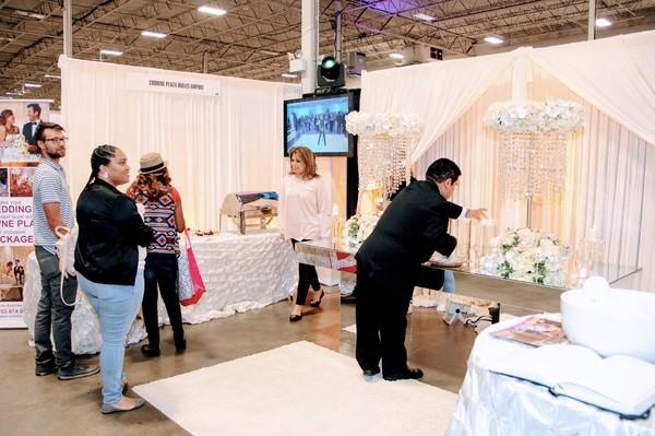 crowne plaza dulles airport herndon va wedding venue