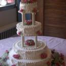 130x130 sq 1373561014879 cakes 02 108