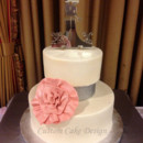 130x130 sq 1398971085382 cake 5