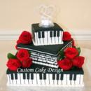 130x130 sq 1398971321252 cake 2