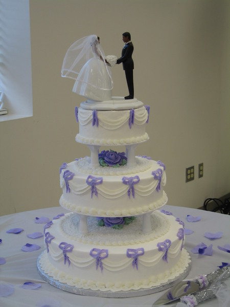 Custom Cake Design Bakery Gaithersburg Md : Custom Cake Design Reviews, Washington DC Cake & Bakery ...