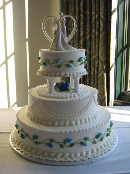 Weddingwire Custom Cake Design : Custom Cake Design Reviews, Washington DC Cake & Bakery ...