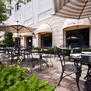 130x130 sq 1361383501623 restaurantterraceb