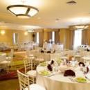 130x130 sq 1371652455476 ballroom flahertytakeshima 2013