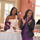 130x130_sq_1371657897168-sharisebridalshower220