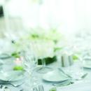 130x130 sq 1371659909665 table setting at wedding reception