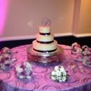 130x130_sq_1407938921921-wedding-pics-1