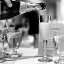 130x130_sq_1407938994395-038mis6823-champagne