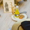 130x130 sq 1454127310731 erin monty wedding 1124